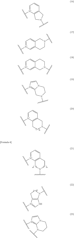 Figure US08883773-20141111-C00006