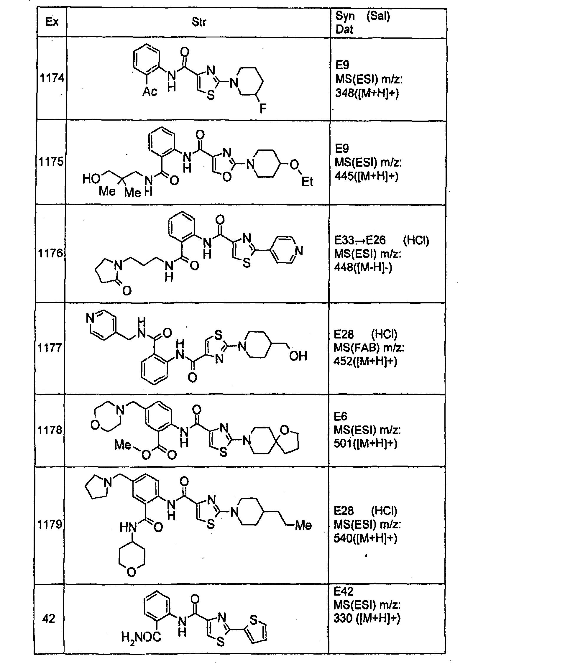 Figure CN101835764BD01871