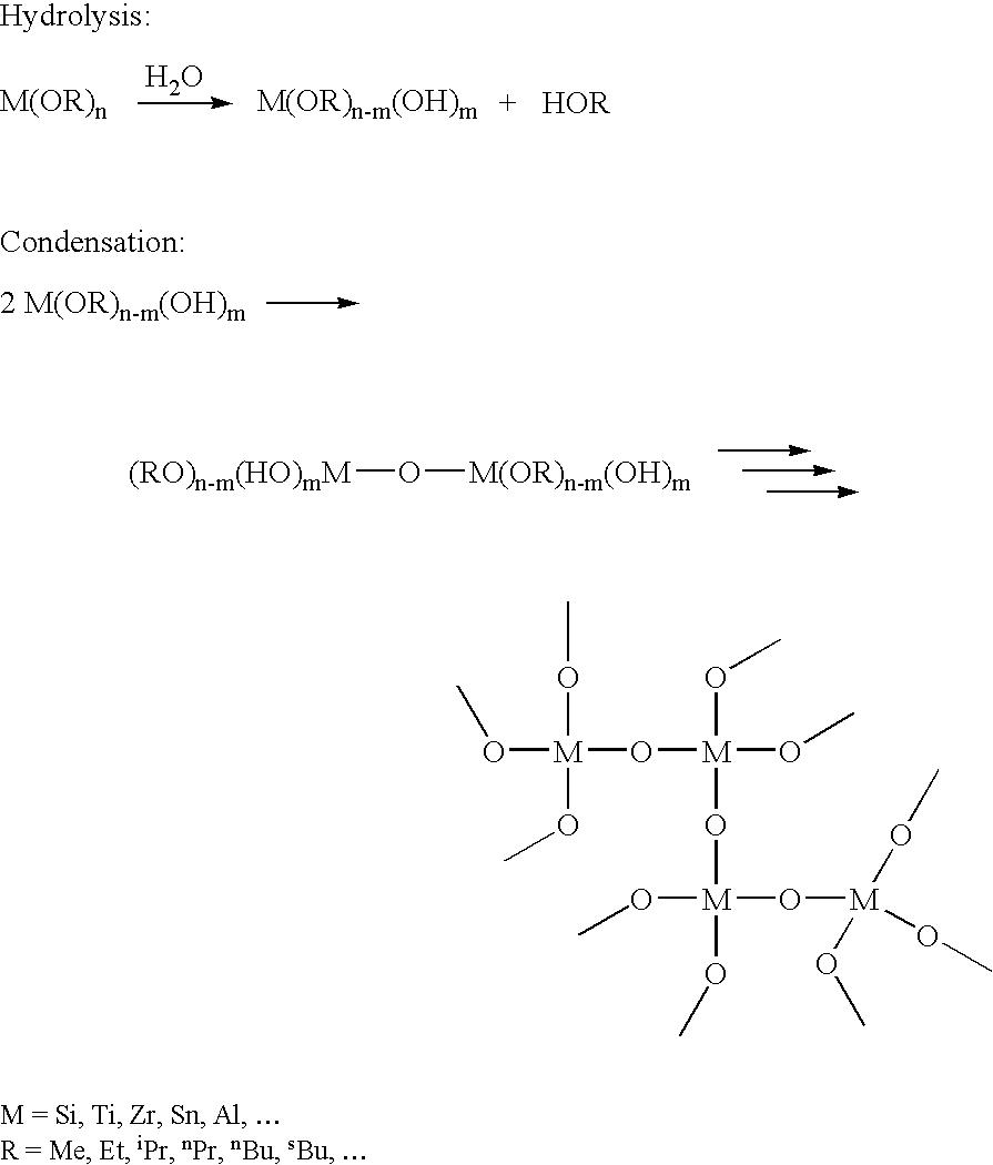 Figure US20070178136A1-20070802-C00014