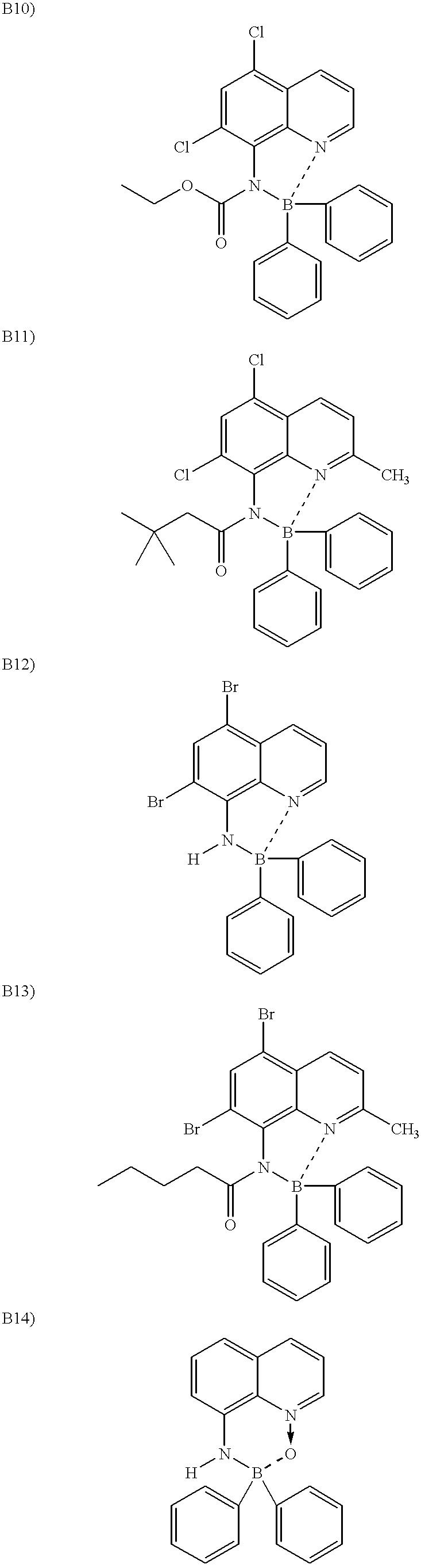 Figure US06368731-20020409-C00017