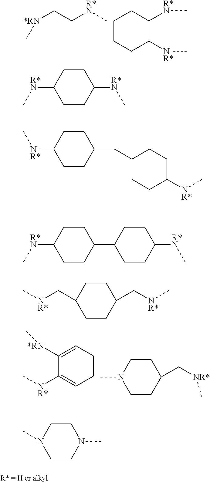 Figure US10197707-20190205-C00007