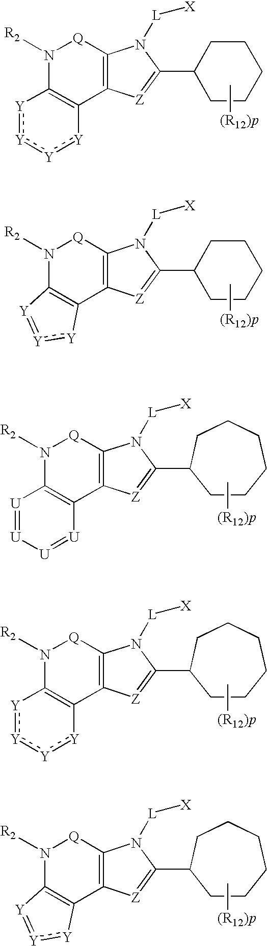 Figure US07678909-20100316-C00021