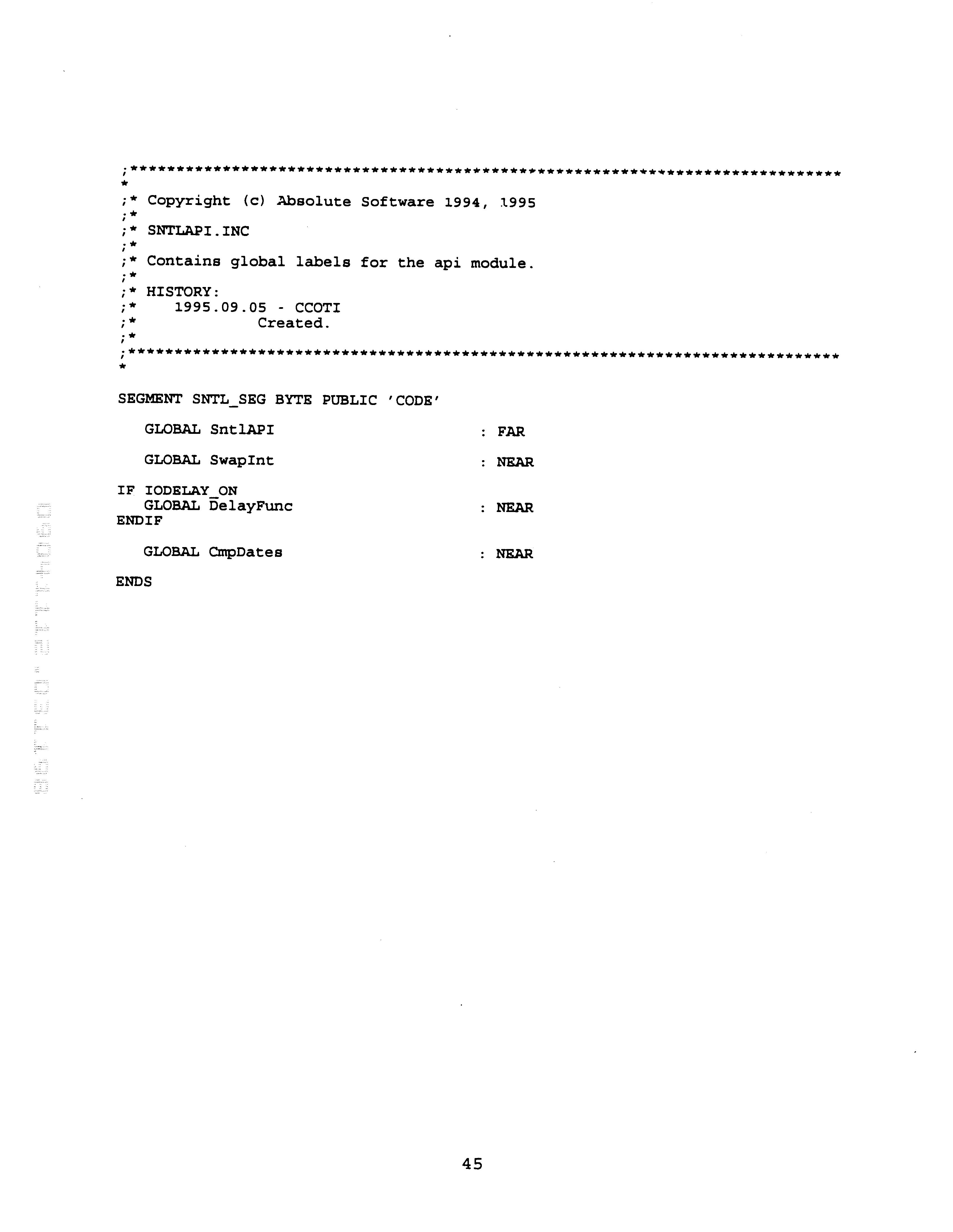 Figure US06507914-20030114-P00005