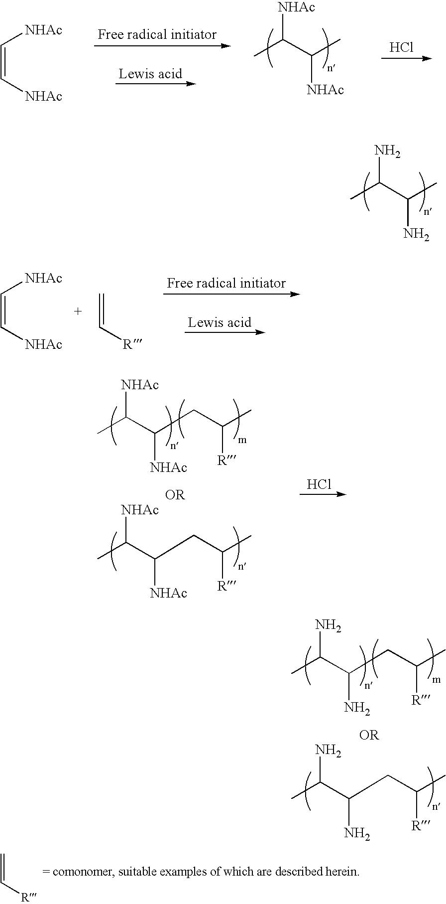 Figure US07342083-20080311-C00013