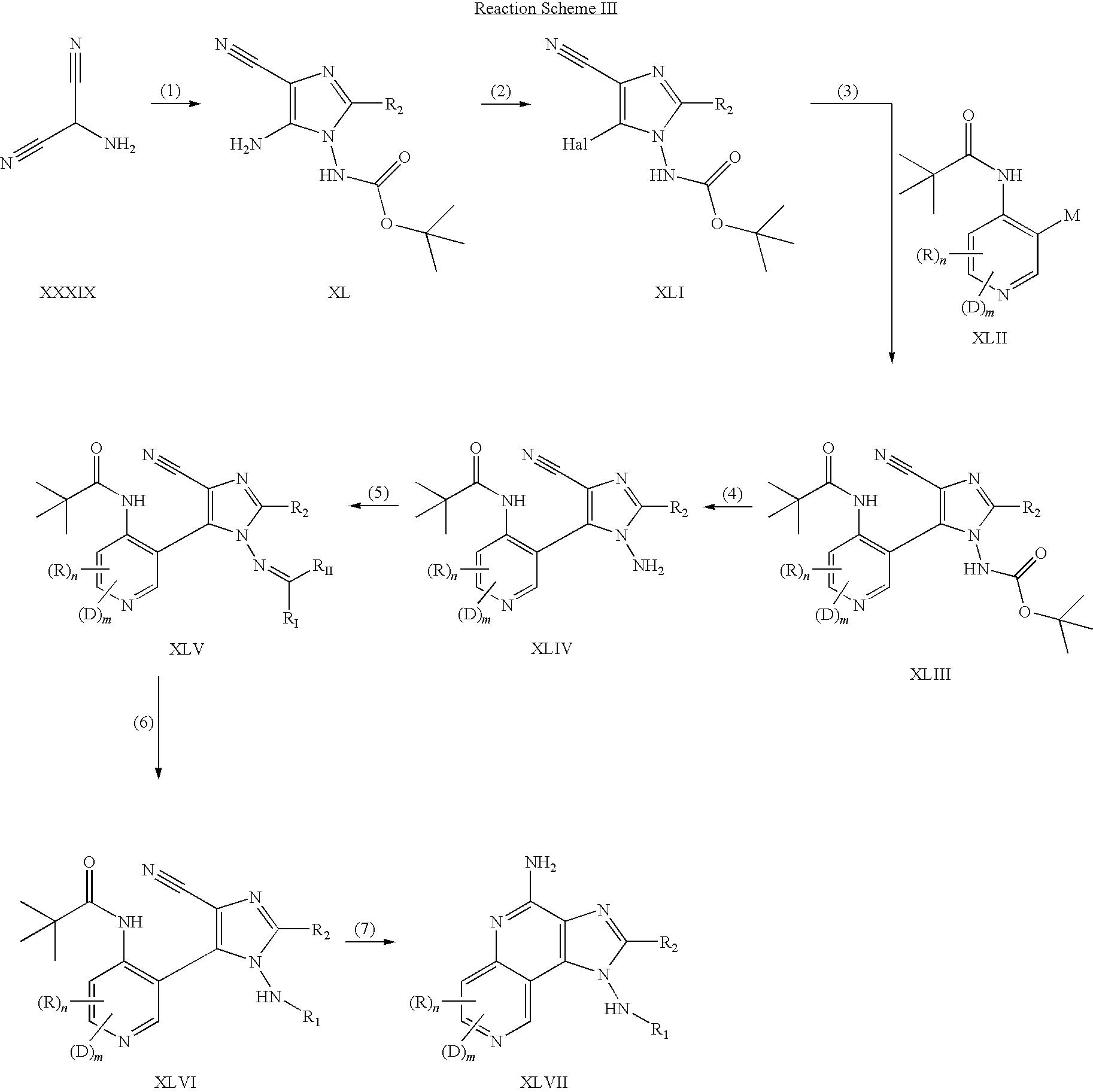 Figure US20090270443A1-20091029-C00066