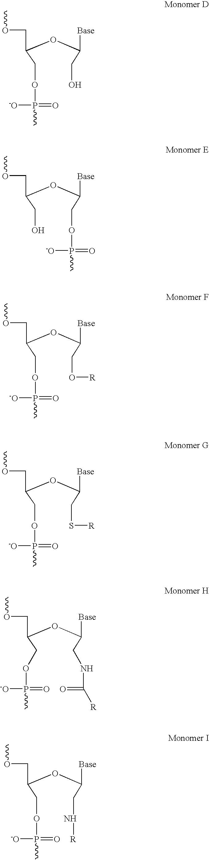 Figure US20100105134A1-20100429-C00013