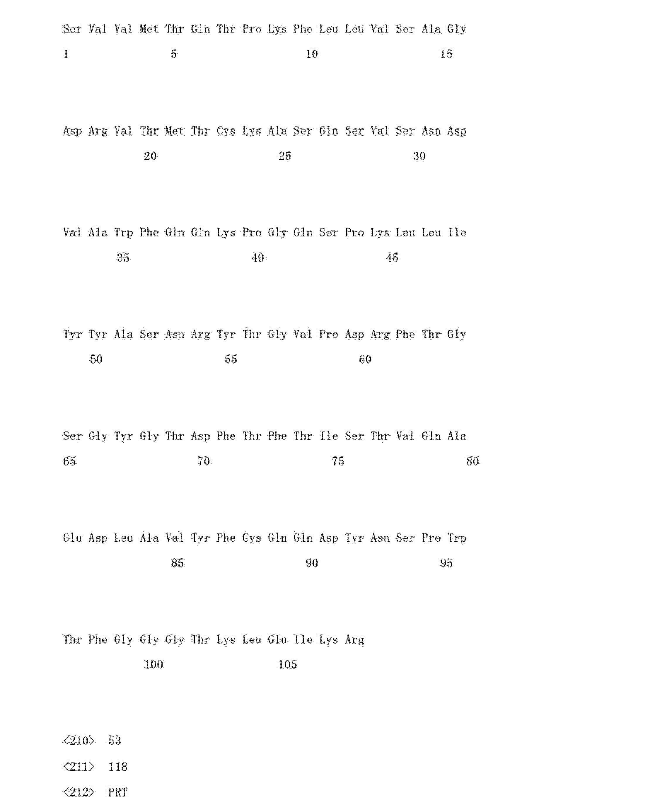Figure CN103145838AD01531