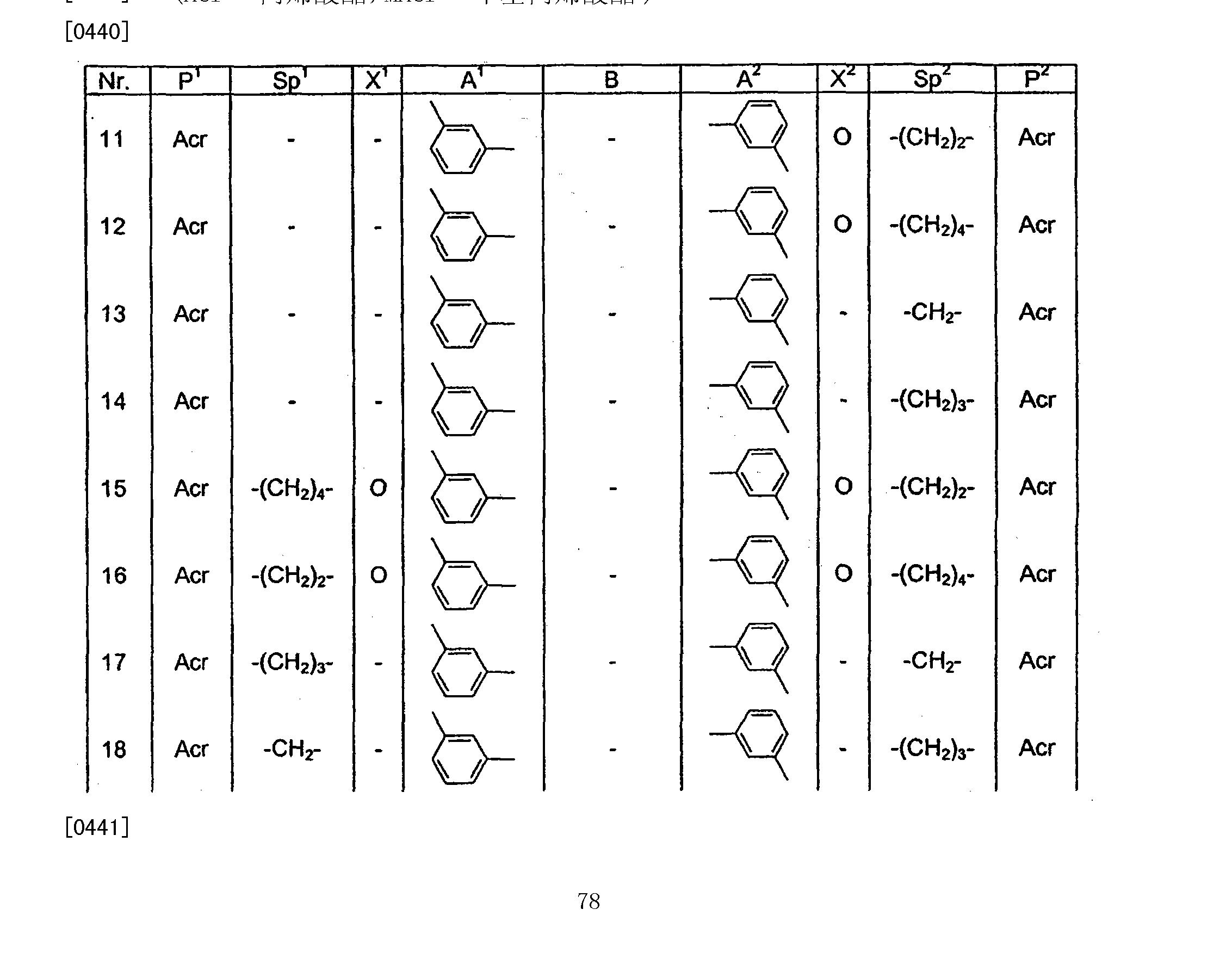 Figure CN101848978BD00782