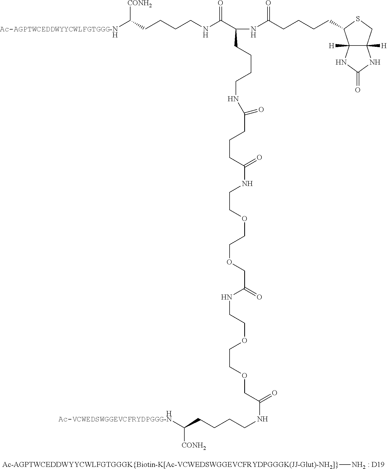 Figure US08663603-20140304-C00032
