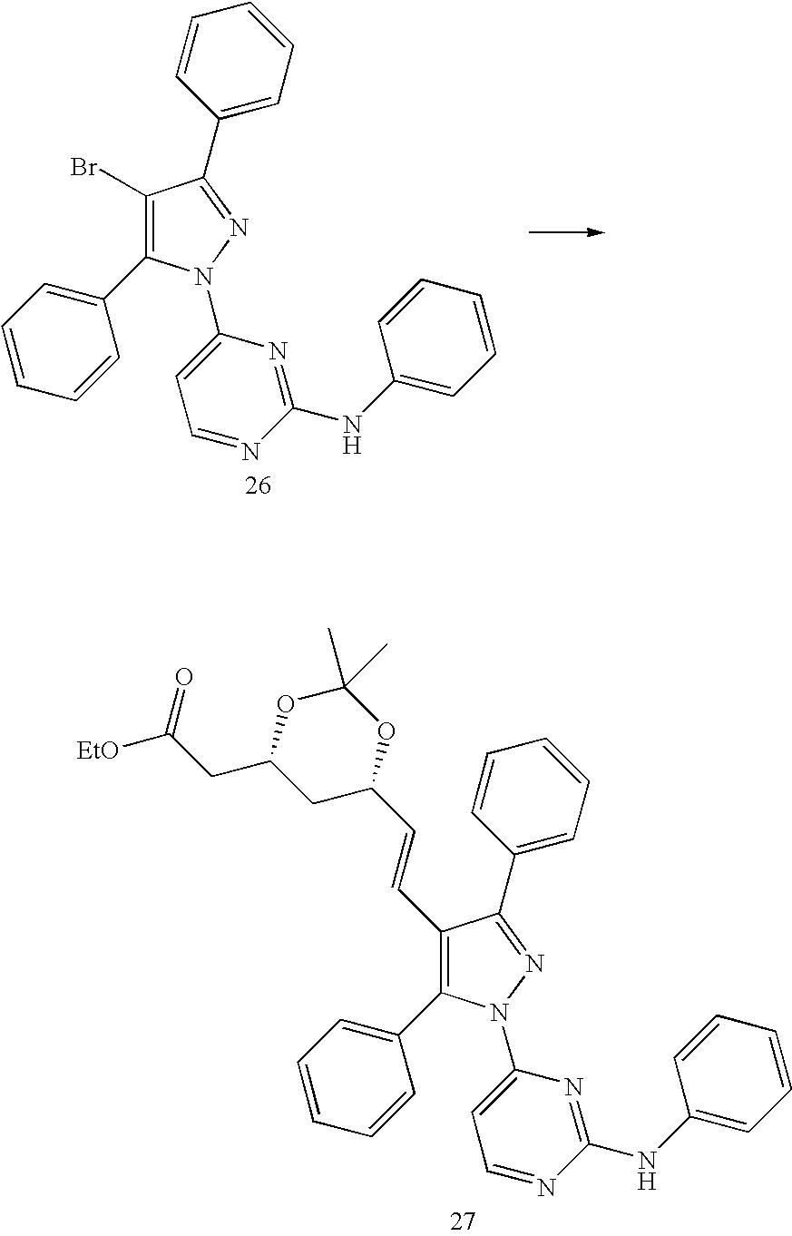 Figure US07183285-20070227-C00145