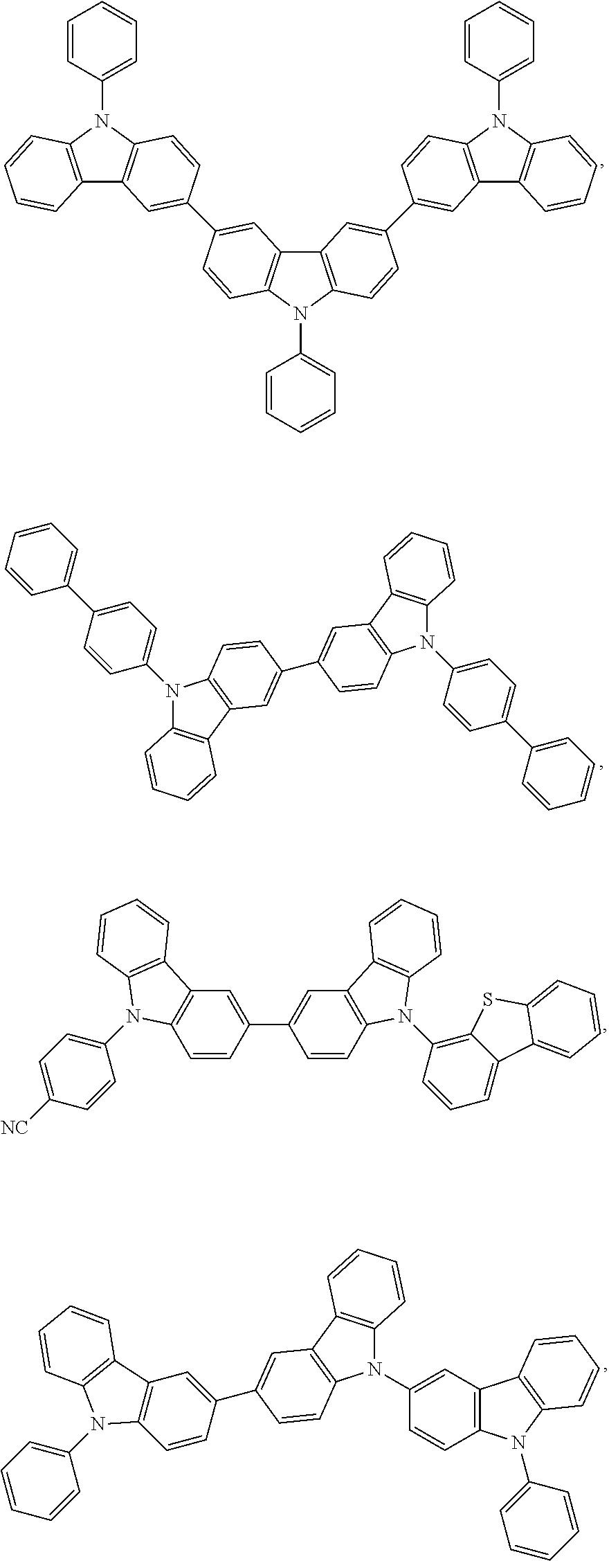 Figure US20180076393A1-20180315-C00050