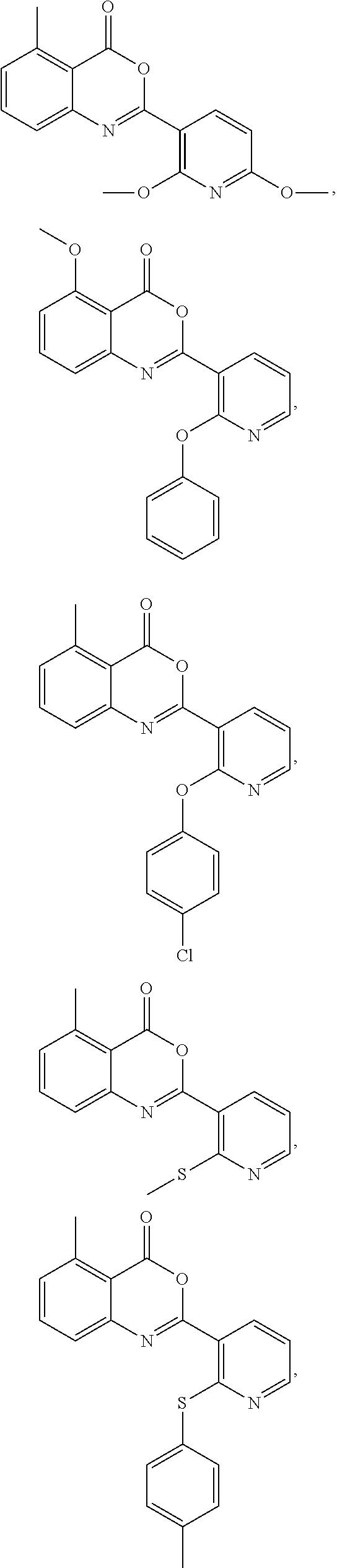 Figure US07879846-20110201-C00026