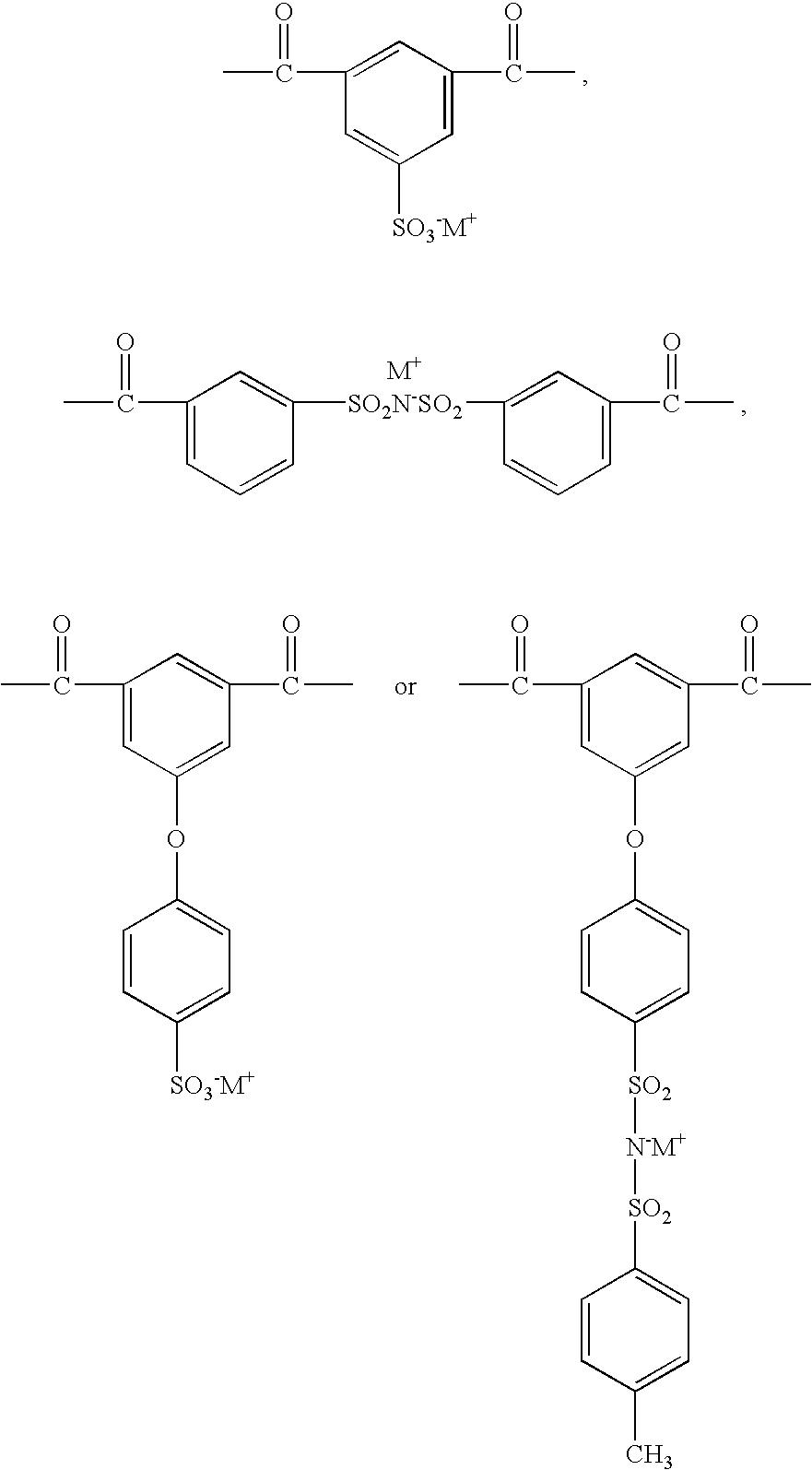 Figure US06848777-20050201-C00002