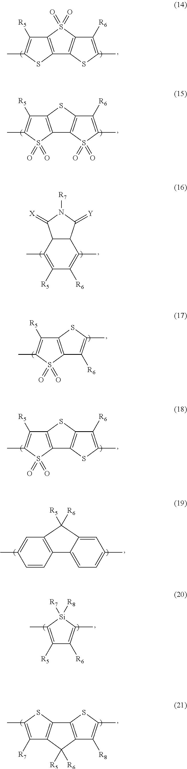 Figure US09123895-20150901-C00006