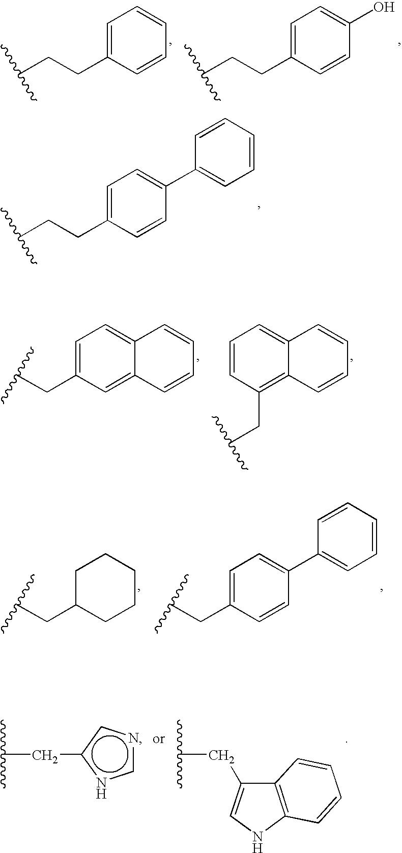 Figure US07521541-20090421-C00013
