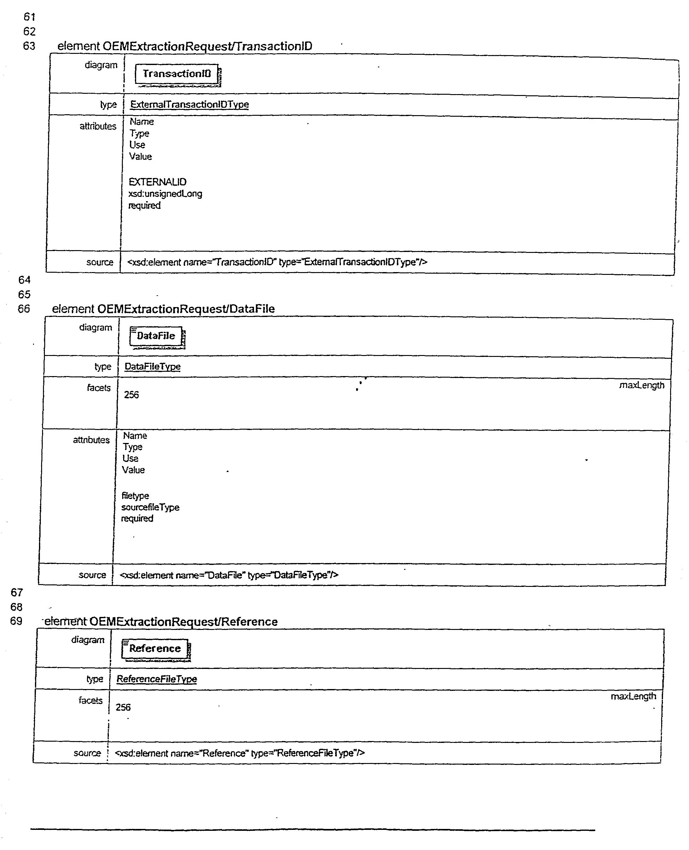 Figure US20020165717A1-20021107-P00005