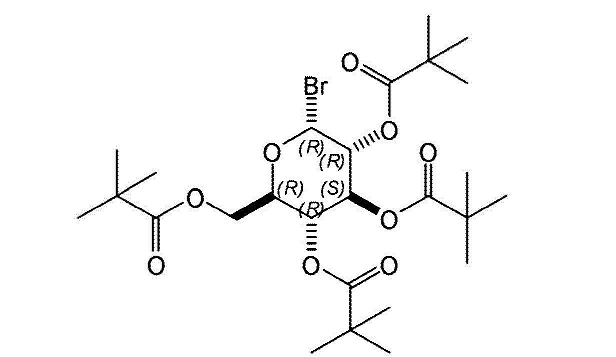 Figure CN103596944AD00561