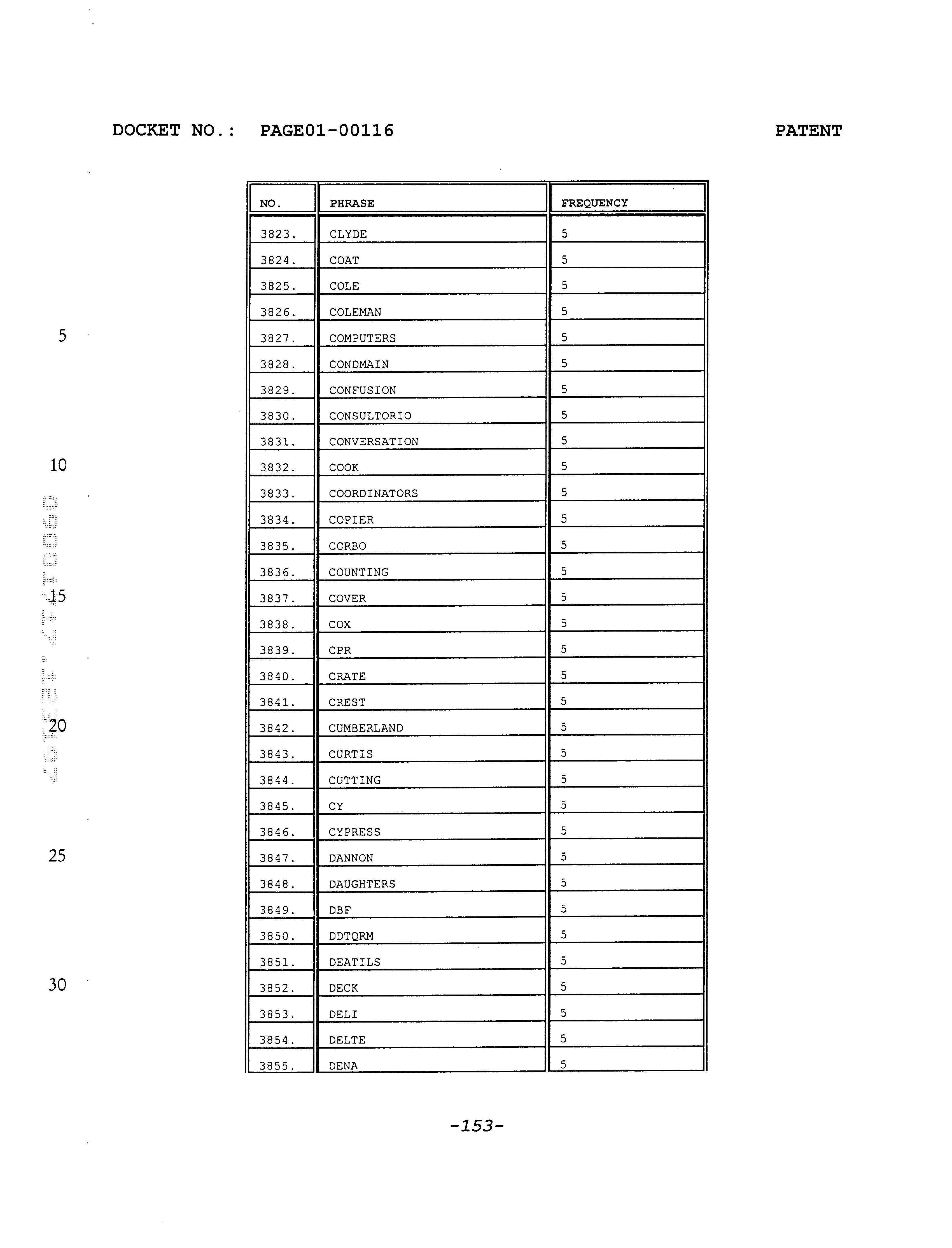 Figure US06198808-20010306-P00117