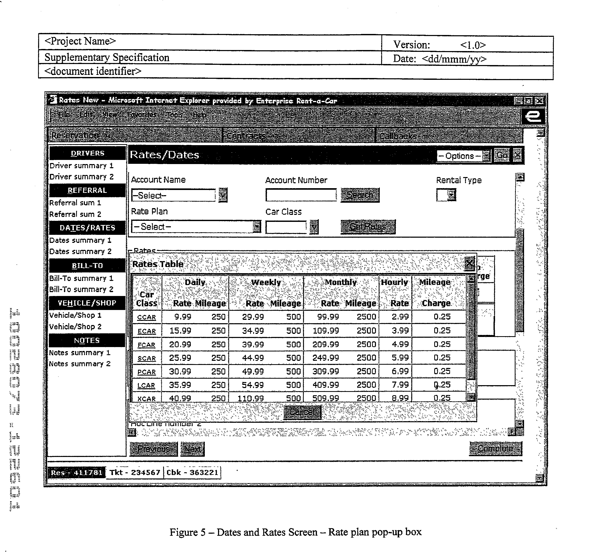 Figure US20030125992A1-20030703-P00236