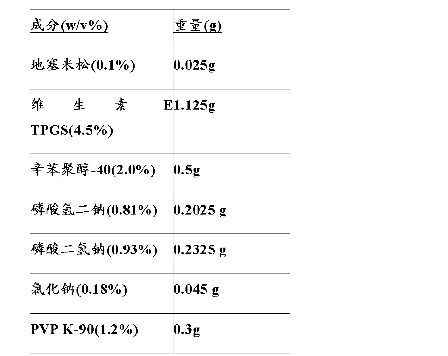 Figure CN102458370AD00301