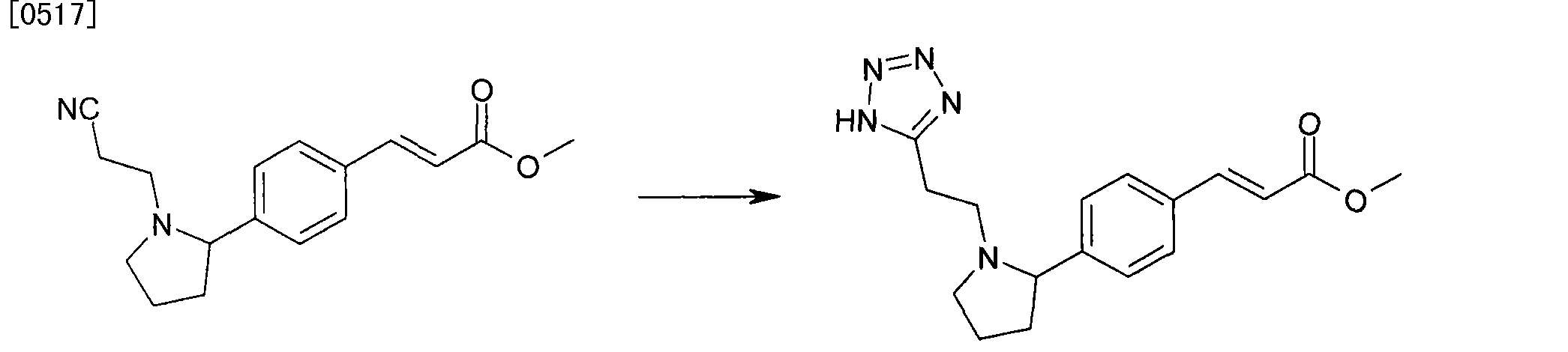 Figure CN102036955BD00822
