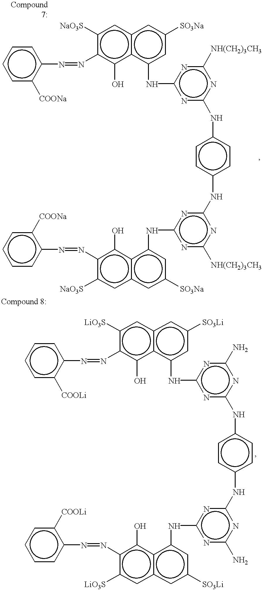 Figure US06281917-20010828-C00020