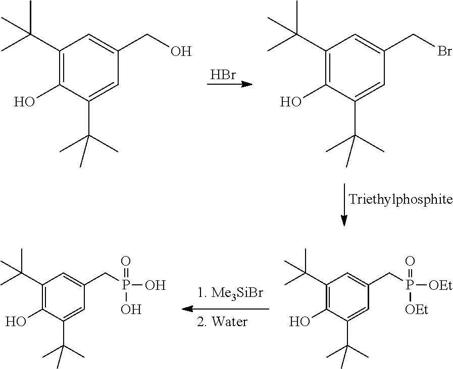 Figure US10145539-20181204-C00001