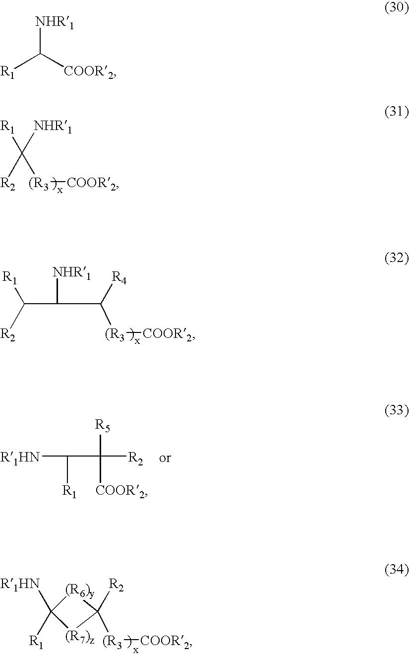 Figure US20050272899A1-20051208-C00026
