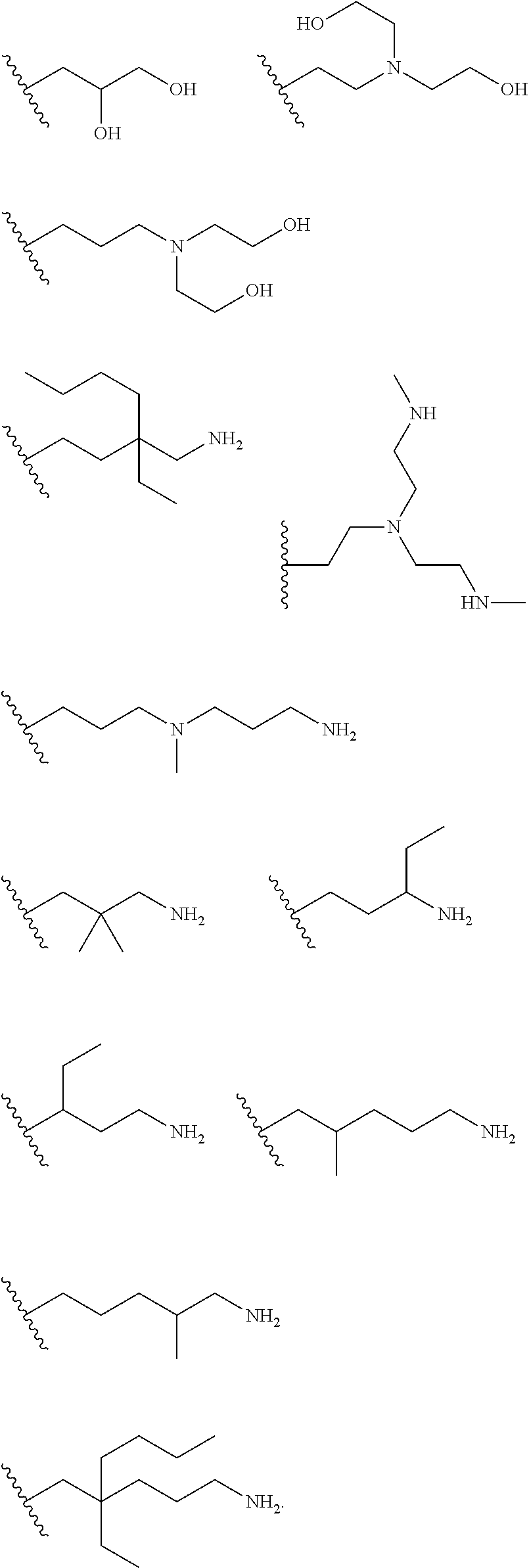Figure US08562966-20131022-C00028