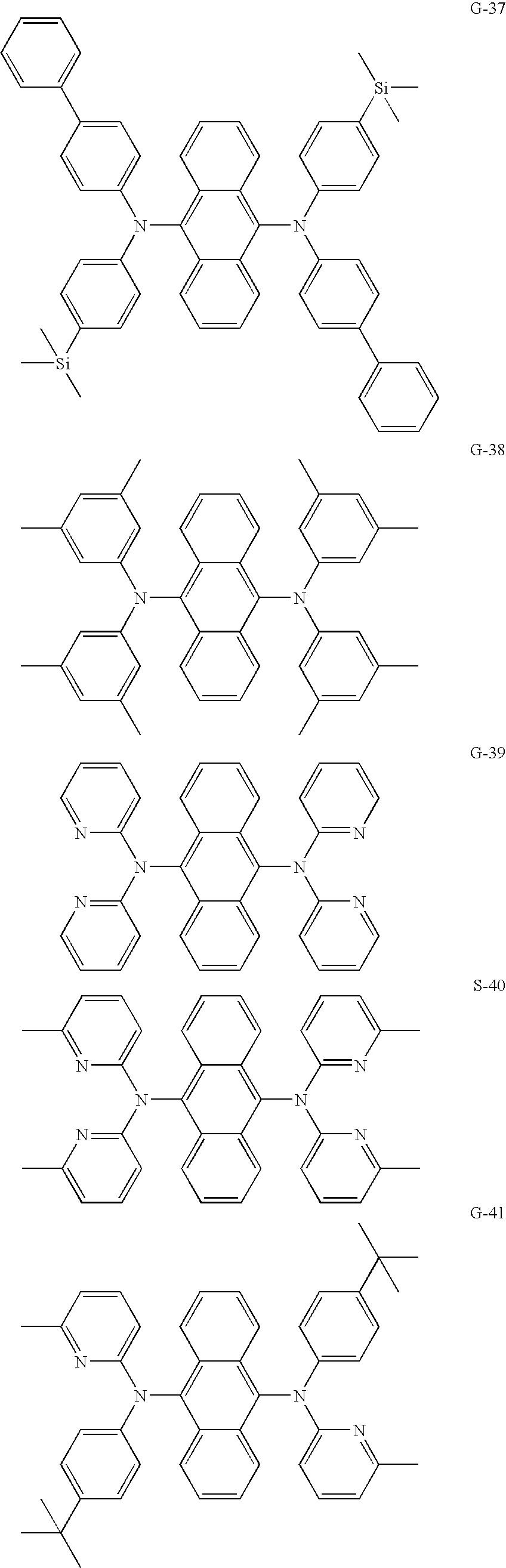 Figure US07651788-20100126-C00054
