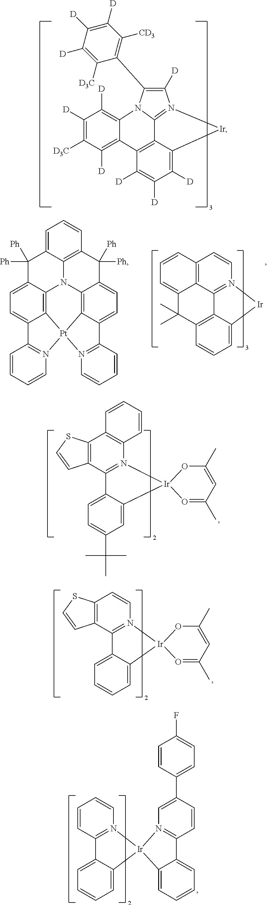 Figure US09929360-20180327-C00165