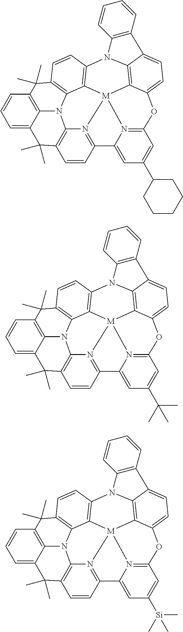 Figure US10158091-20181218-C00170