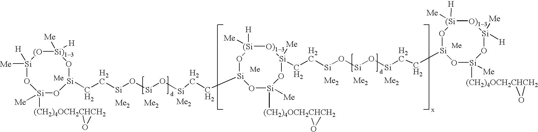 Figure US07429636-20080930-C00030