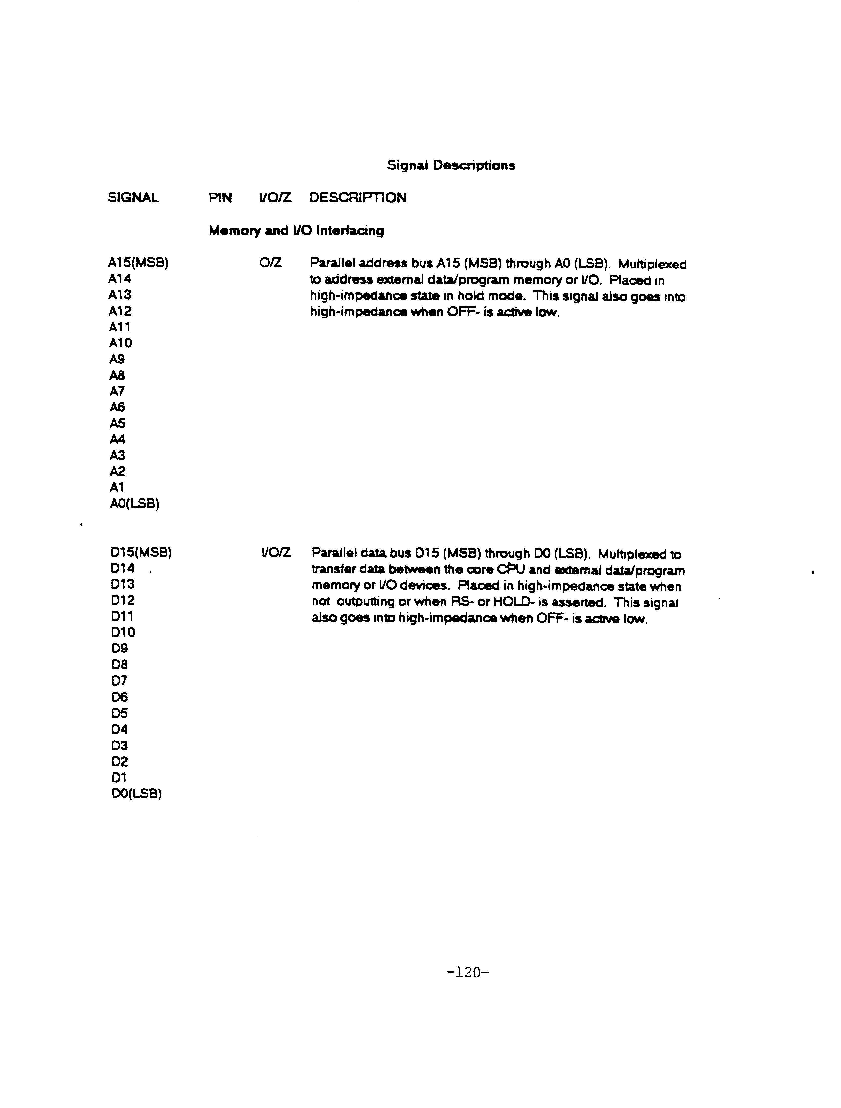 Figure US06253307-20010626-P00005