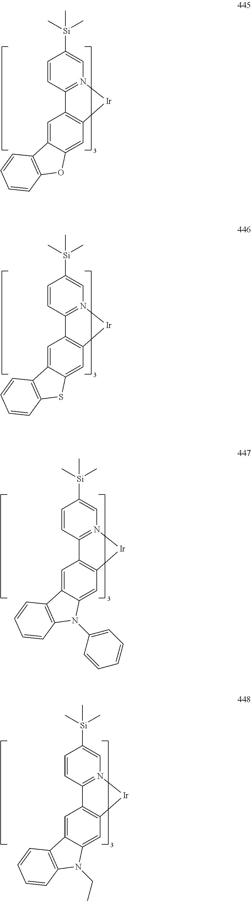 Figure US20160155962A1-20160602-C00194