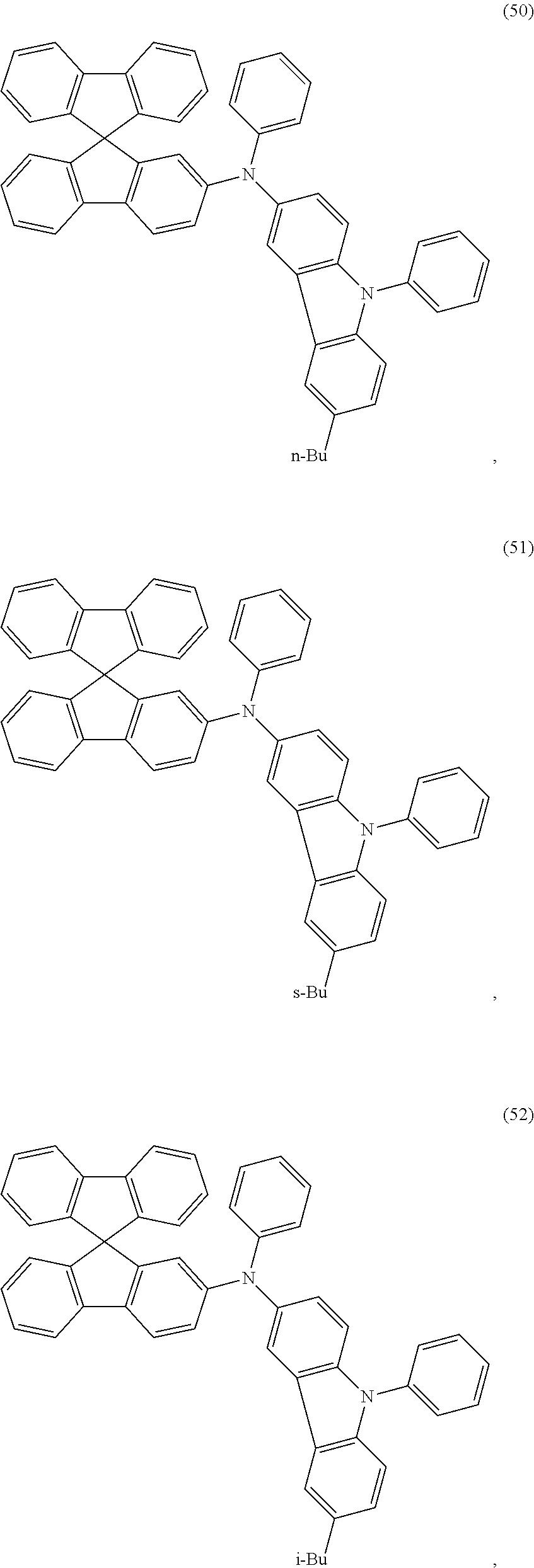 Figure US09548457-20170117-C00055