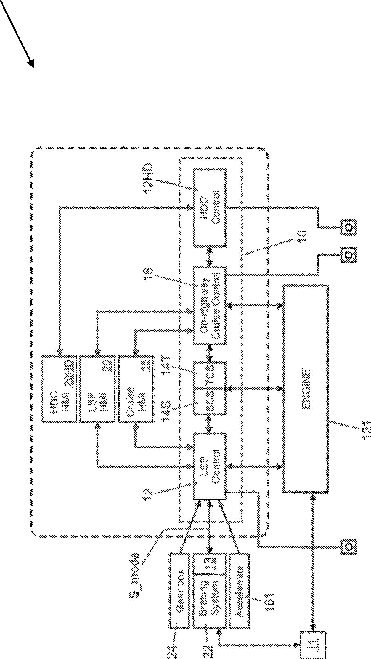 Figure GB2559168A_D0004