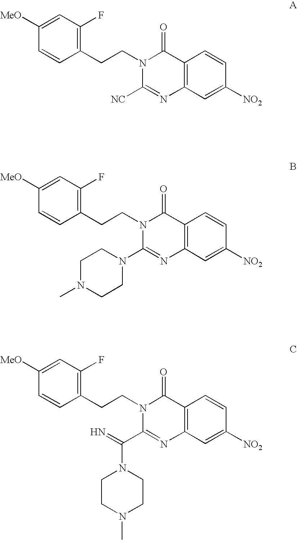 Figure US07858631-20101228-C00066