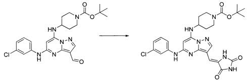 Figure 00000136