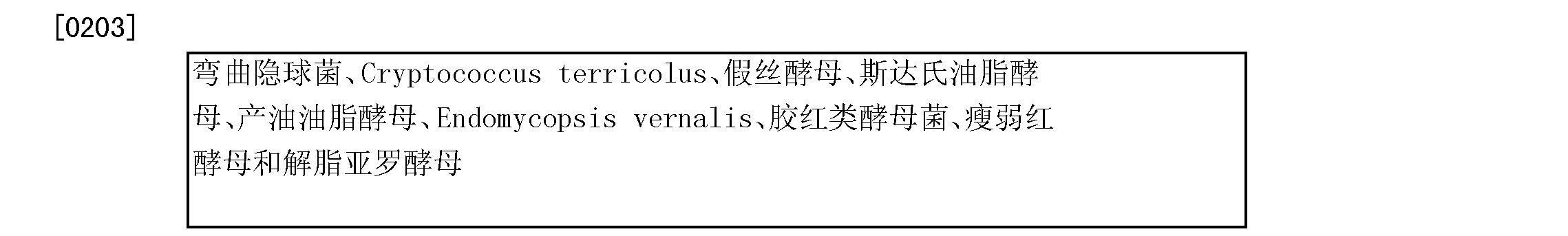 Figure CN101765661BD00281