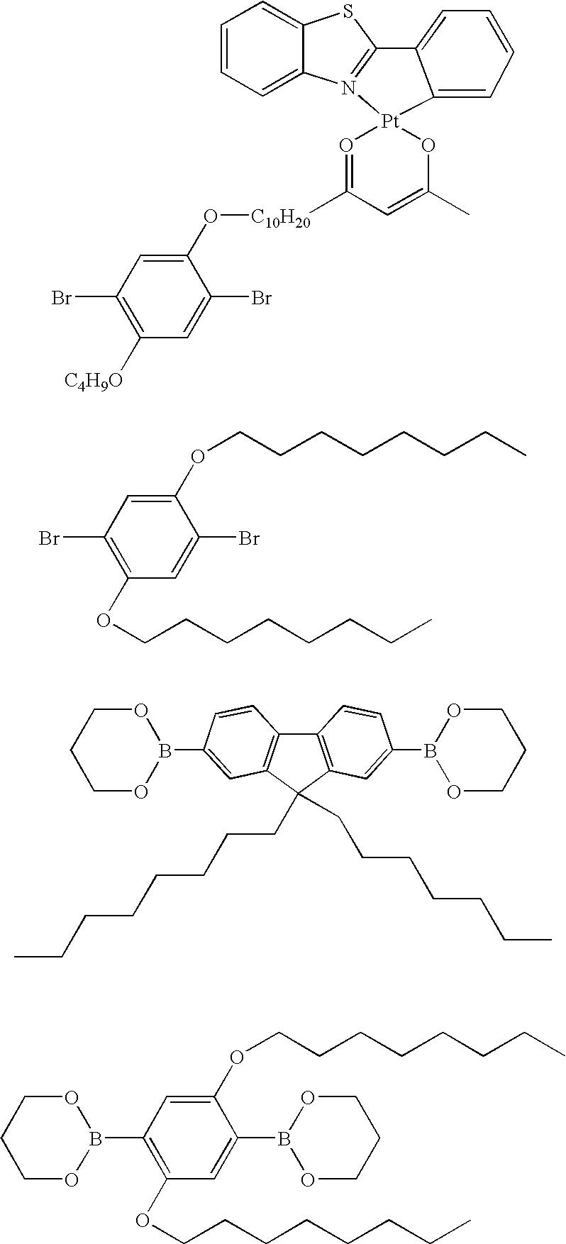 Figure US20040260047A1-20041223-C00021