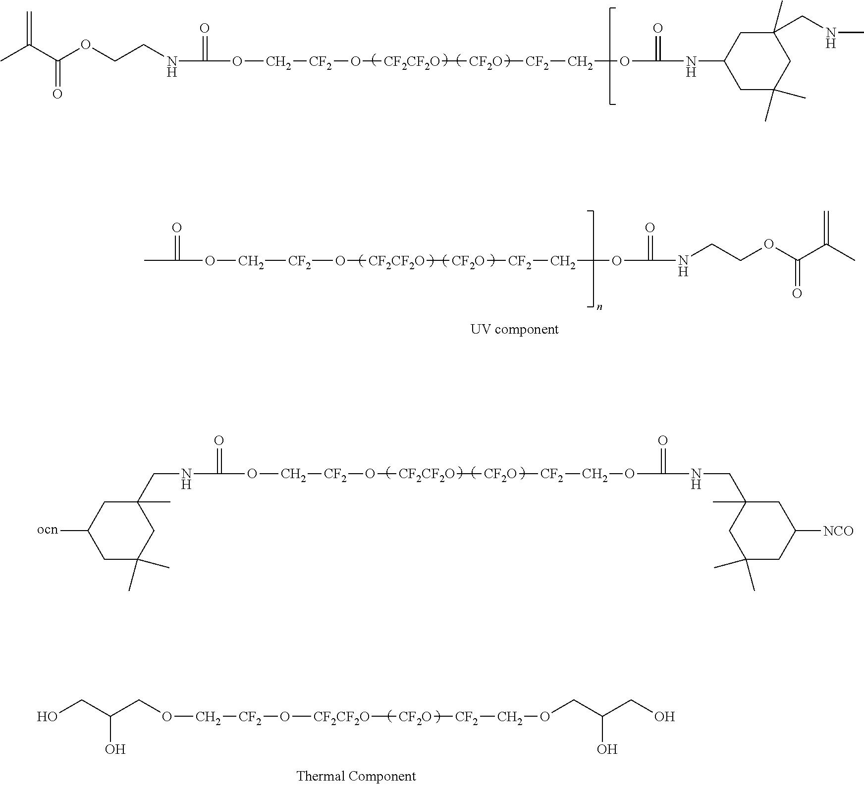 Figure US08945441-20150203-C00040