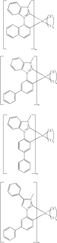 Figure US20050260441A1-20051124-C00059