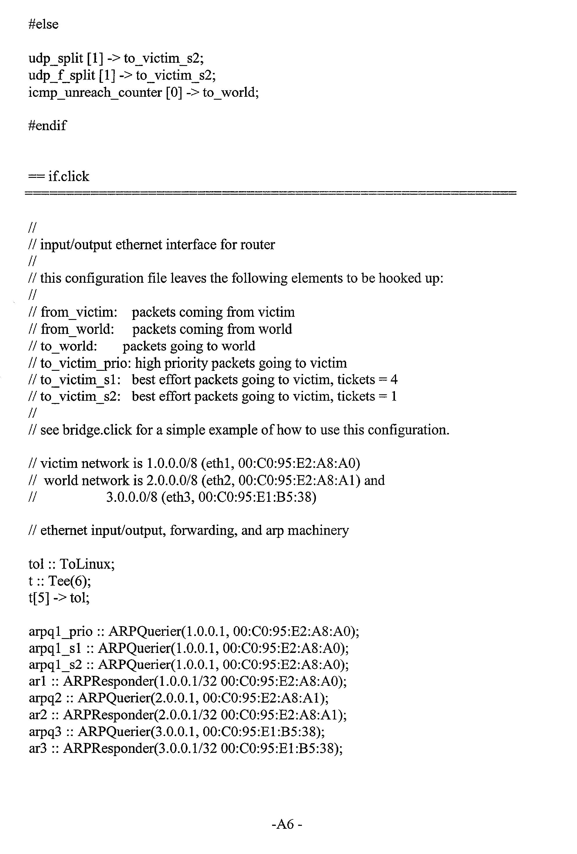 Figure US20020031134A1-20020314-P00006