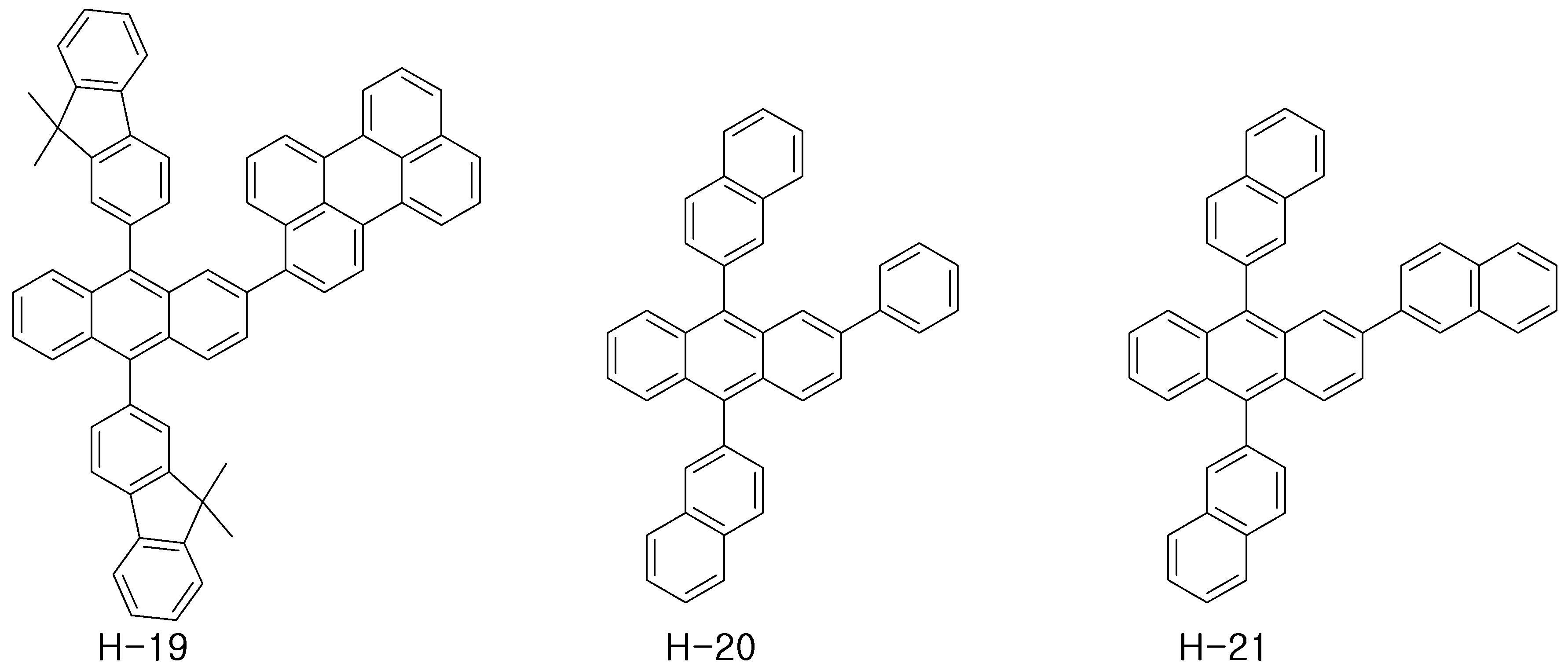 Figure 112007087103673-pat00084