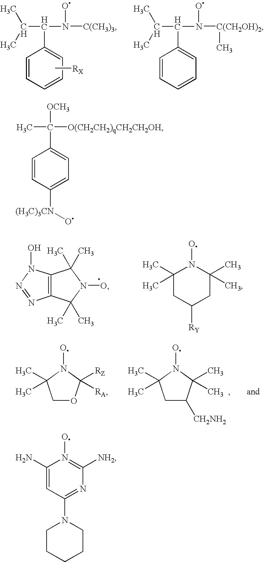 Figure US20080014245A1-20080117-C00057