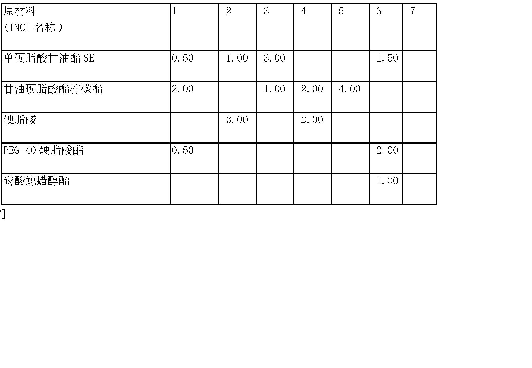 Figure CN101278051BD01522