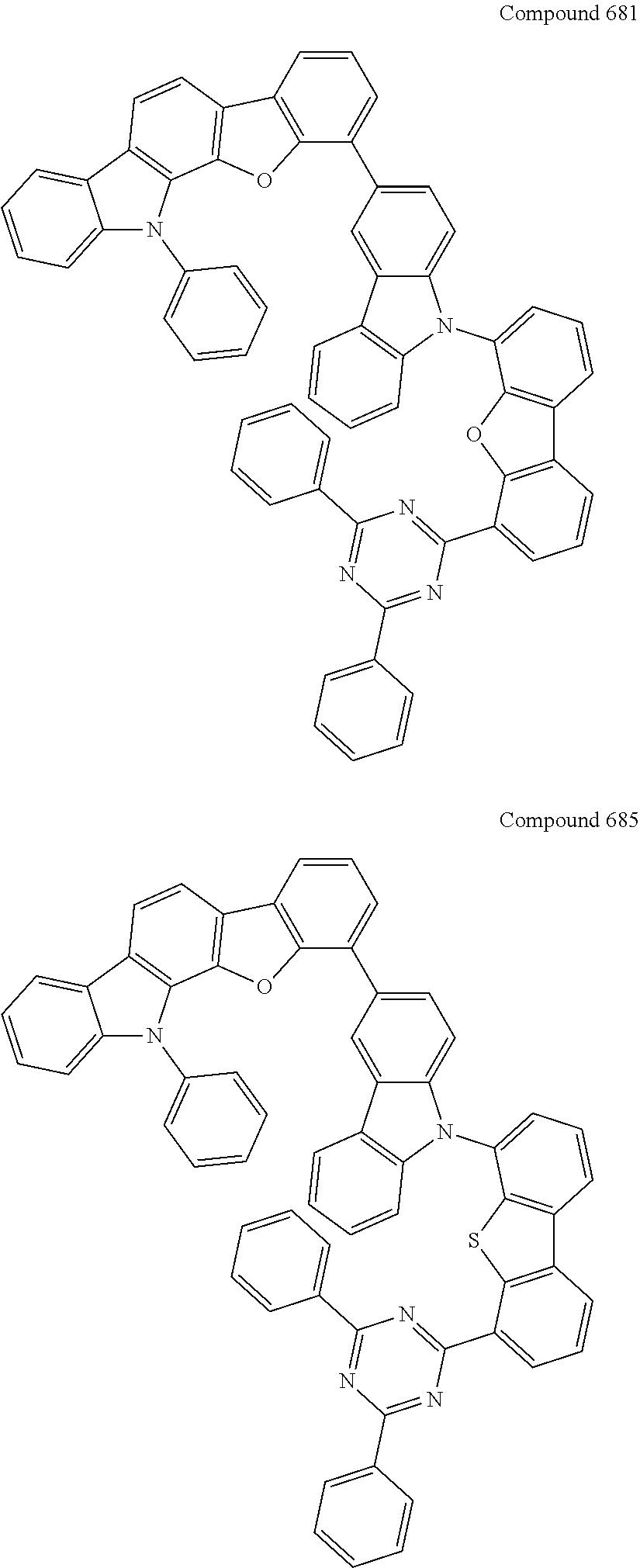 Figure US09209411-20151208-C00106