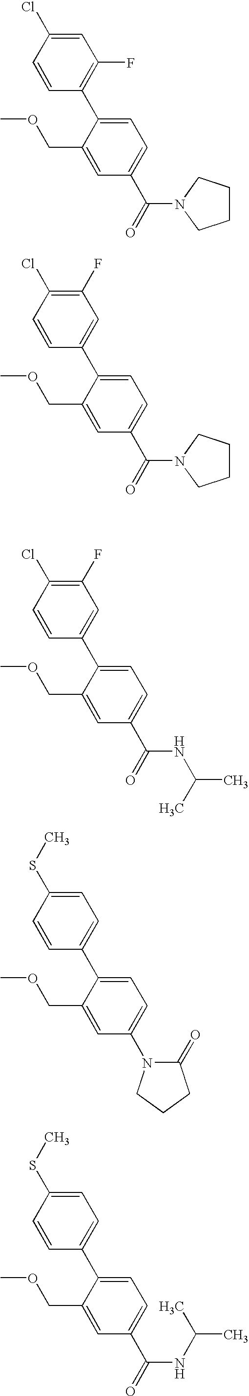 Figure US20070049593A1-20070301-C00256