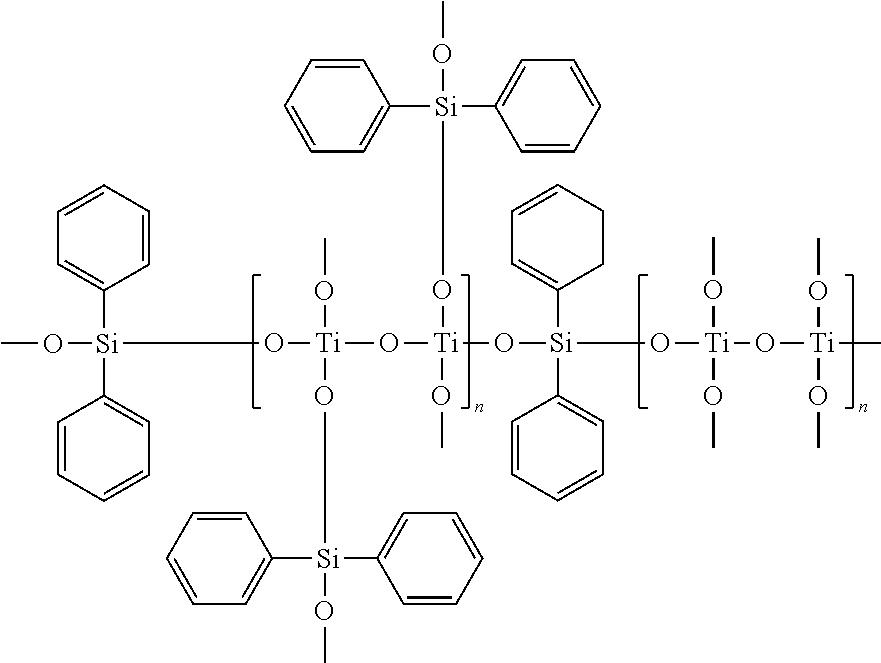Figure US08343691-20130101-C00005